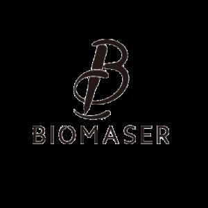 Biomaser PMU Ketridži