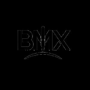 BMX PMU Ketridži
