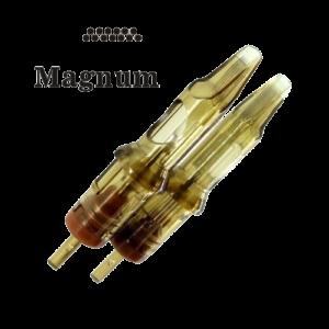 Magnum MG